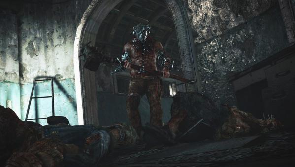 Новые скриншоты Resident Evil: Revelations 2 0_118248_4fc7d199_orig