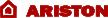 Отопительная техника и холодильники Аристон, кухонные плиты Ariston