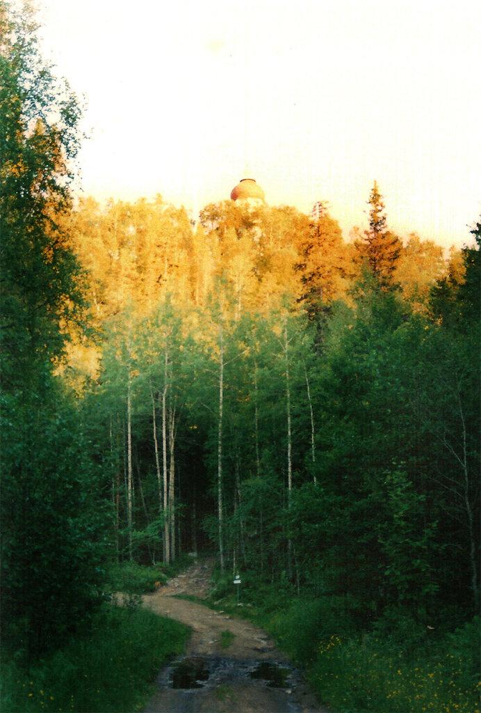 Solovki-2003_91.jpg