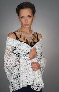 http://img-fotki.yandex.ru/get/6814/59980079.34/0_d888d_2394c1ef_M.jpg