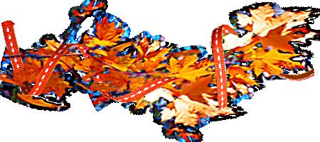 Октябрьский выпускной бал 2015 г. 0_10ae8d_dffc4f6b_XL