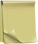 Тетрадка