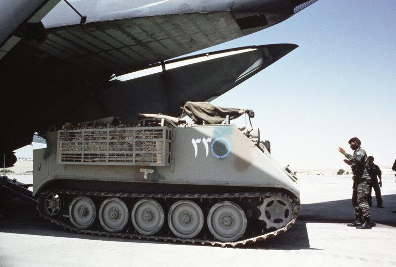 DF-ST-89-00931