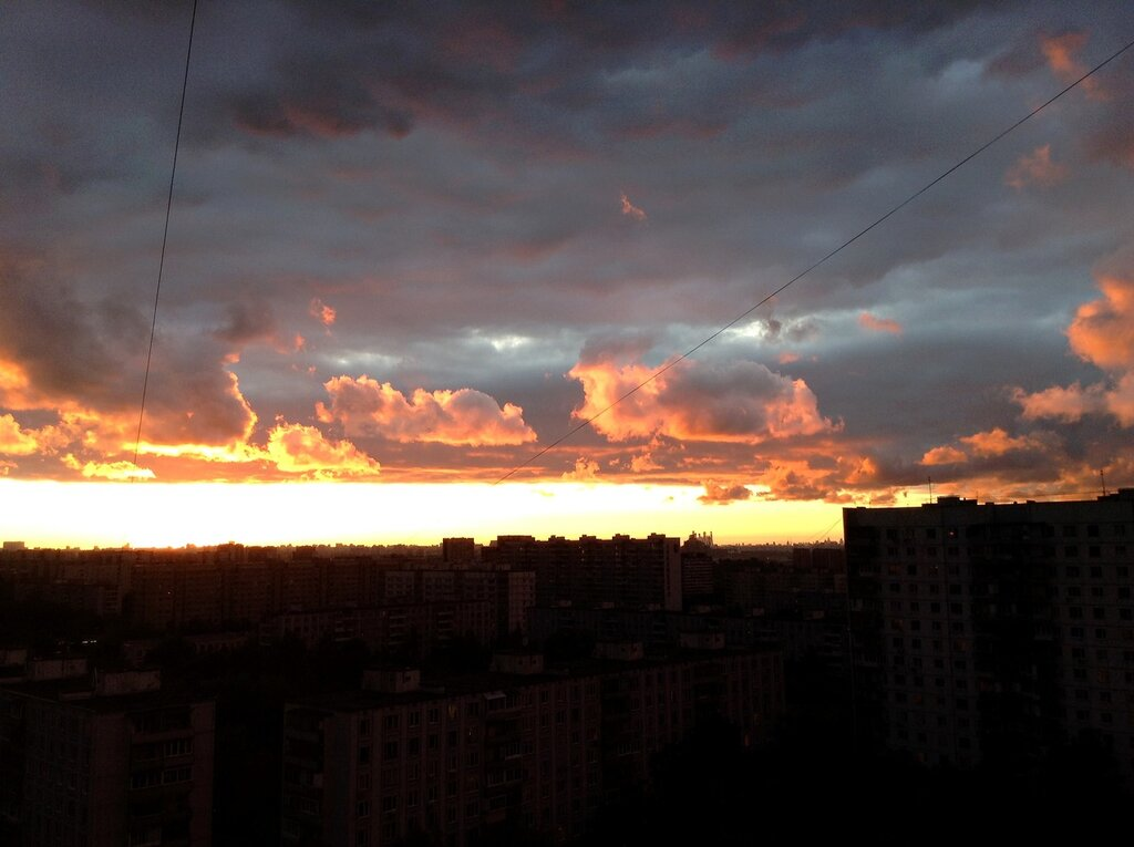 http://img-fotki.yandex.ru/get/6814/73099340.10/0_108482_fe8022a6_XXL.jpg