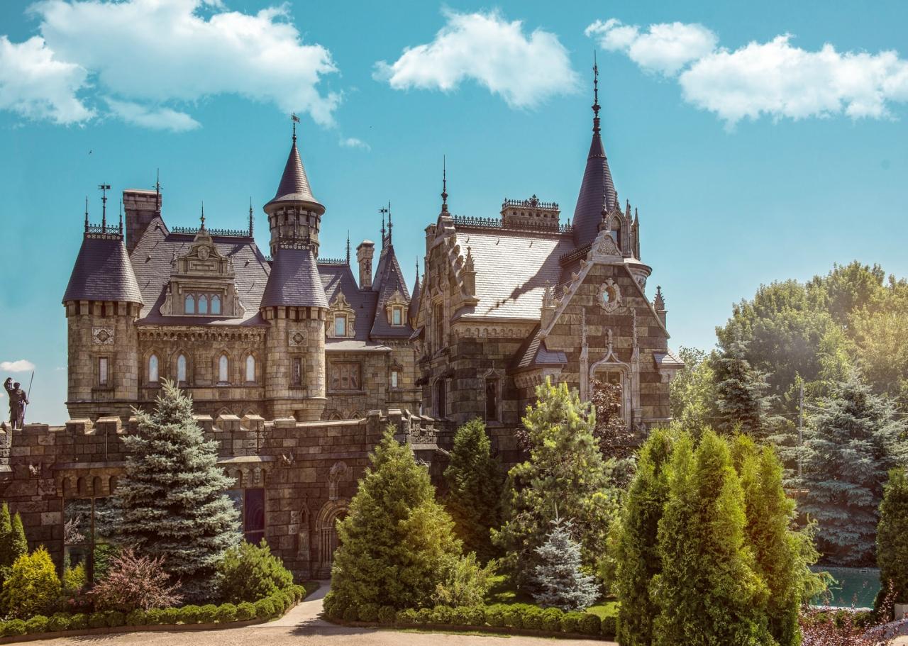 Замок масштаб 4.jpg