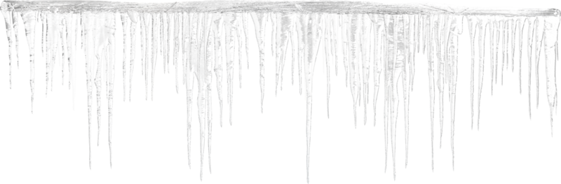 mzimm_snowflurries_icicles.png