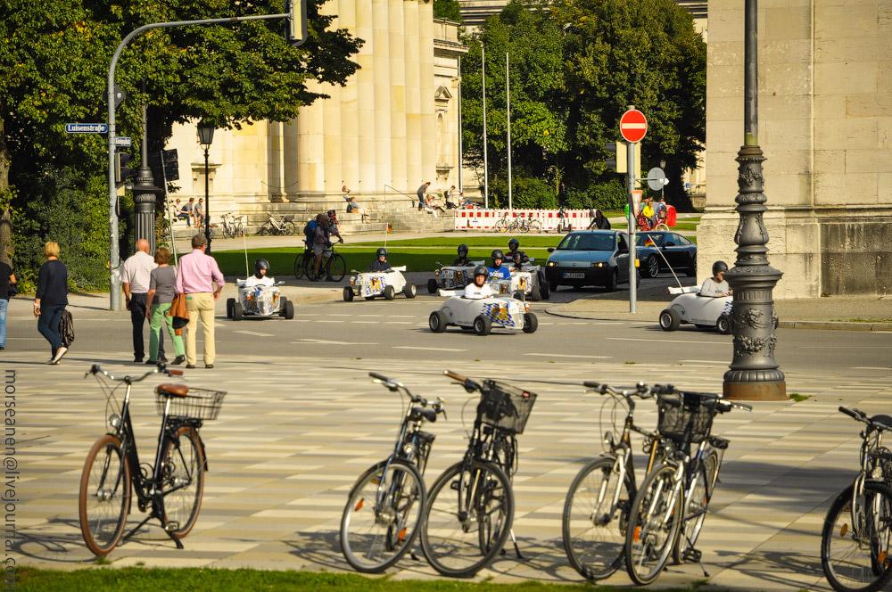 München-September-2014-(40).jpg