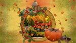 http://img-fotki.yandex.ru/get/6815/105938894.0/0_e2602_c7ef2cc2_S.jpg