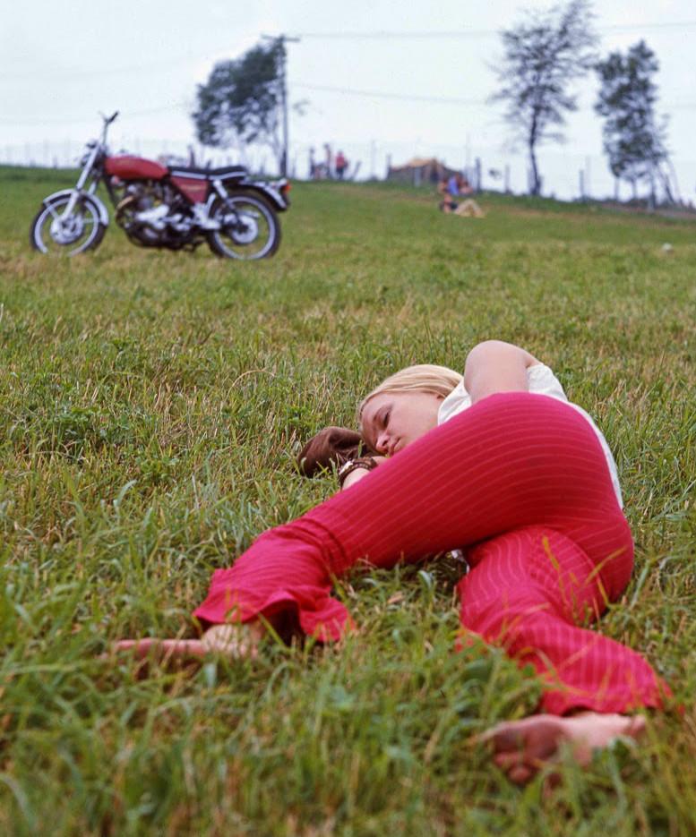 Woodstock, 1969.jpg