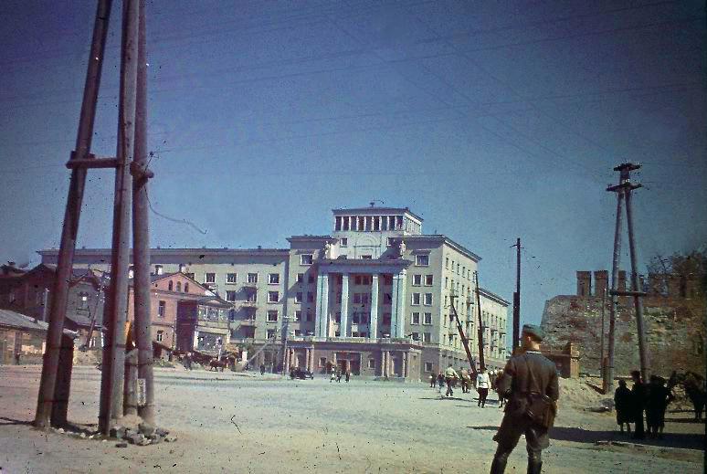 1941-43 Смоленск9a.jpg