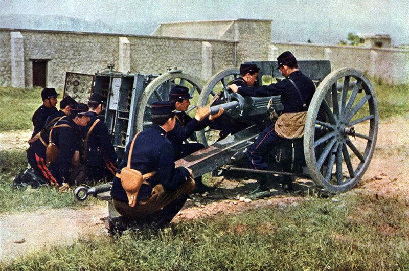 1914 Битва на Марне2.jpg