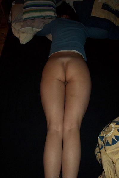 порно видео онлайн руский пикап №41699