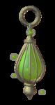 R11 - Fairy Lanterns 2014 - 014.png