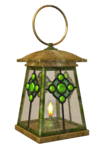 R11 - Fairy Lanterns 2014 - 041.png