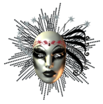 R11 - Mask Collection 2014 - 008.png