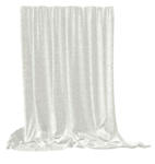 R11 - Curtains & Silk 2015 - 132.png
