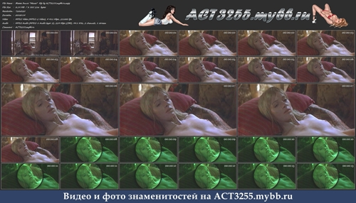 http://img-fotki.yandex.ru/get/6815/136110569.28/0_143e68_a89fa03a_orig.jpg