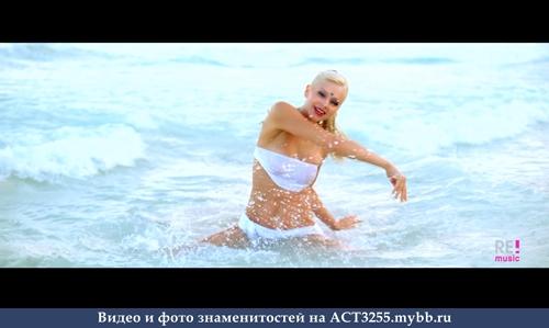 http://img-fotki.yandex.ru/get/6815/136110569.35/0_14ee96_4dbadbd5_orig.jpg