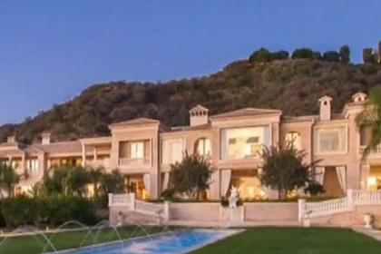 В Соединенных Штатах продается самое дорогостоящее жилье за всю историю страны