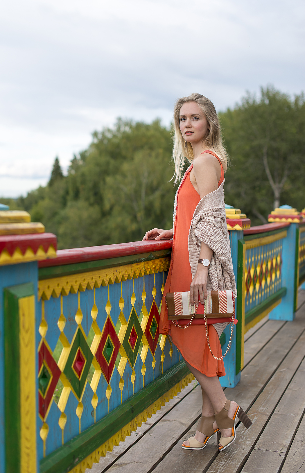 inspiration, streetstyle, summer outfit, summer streetstyle, autumn outfit, knitted sweater, oversize sweater, annamidday, top fashion blogger, top russian fashion blogger, фэшн блогер, русский блогер, известный блогер, топовый блогер, russian bloger, top russian blogger, top russian bloggers, streetfashion, russian fashion blogger, blogger, fashion, style, fashionista, модный блогер, российский блогер, ТОП блогер, ootd, lookoftheday, look, популярный блогер, российский модный блогер, annamidday, top russian blogger, summer look,  russian girl, с чем носить кардиган, бежевый кардиган, вязаный кардиган, плес, иваново, ples, pleos, volga, volga river, волга,  girly, beige cardigan, how to wear sweater, zara, river island, aldo, aldo shoes, sheinside, красивая девушка, русская девушка, fashion week