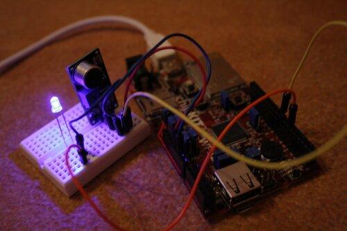 ChipKIT-sound sensor.jpg