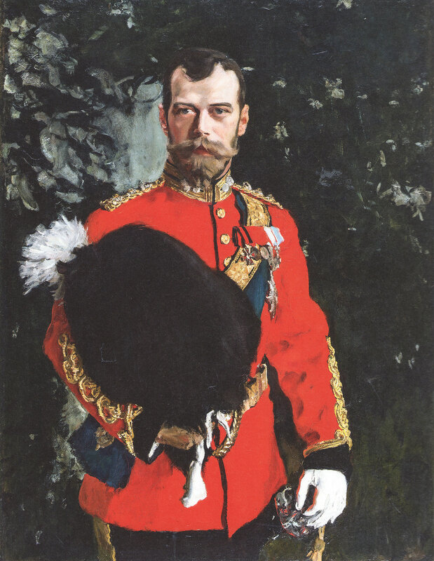 полк шотландского драгунского полка 1900.jpg