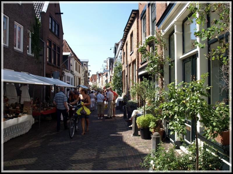 holland1 011.jpg