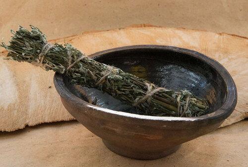 Картинки по запросу Чабрец - удивительная чудо-трава для каждой женщины