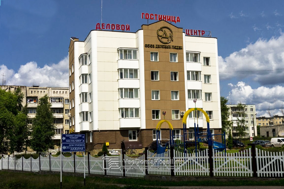 http://img-fotki.yandex.ru/get/6815/17259814.12/0_8918a_b31d4711_orig