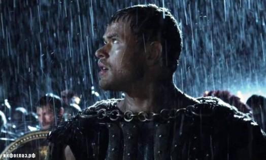 20 фильмов, которые лучше не пропустить в 2014 году