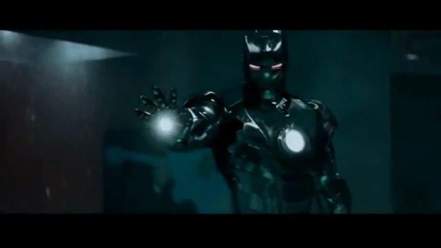 Фильм «Мстители 2» поставил рекорд по спецэффектам 0 10e533 c1c7936a orig