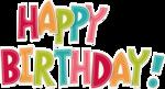 KAagard_BirthdayWish_Word2_HappyBirthday.png