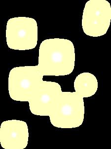 прозрачка