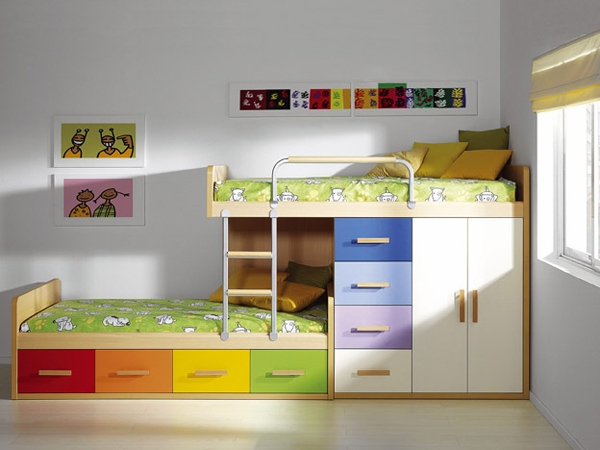 planning-room-for-two-kids16.jpg