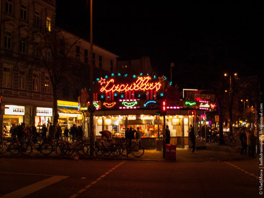 проститутки в гамбурге
