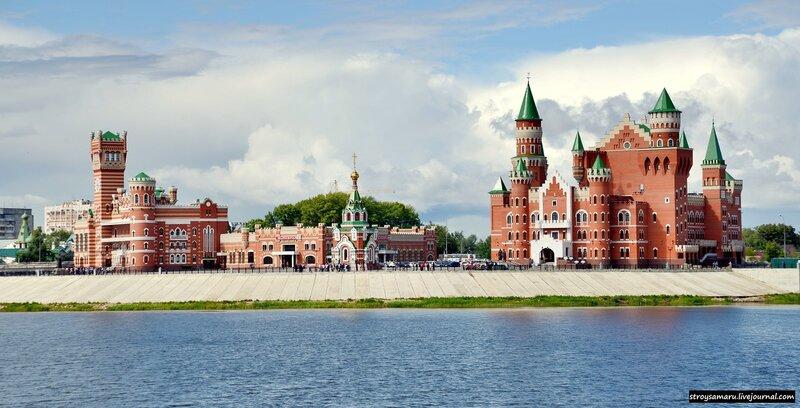 http://img-fotki.yandex.ru/get/6815/239440294.f/0_f67b6_987398ad_XL.jpg