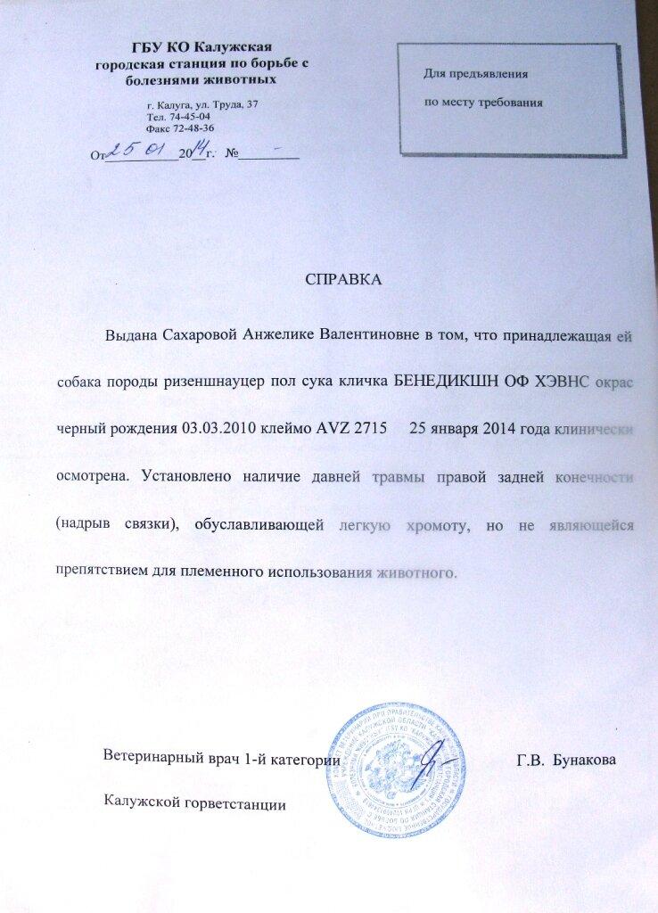 http://img-fotki.yandex.ru/get/6815/244441412.6/0_126028_237ce50e_XXL.jpg