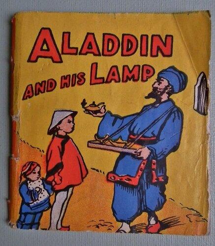 aladdin5.JPG