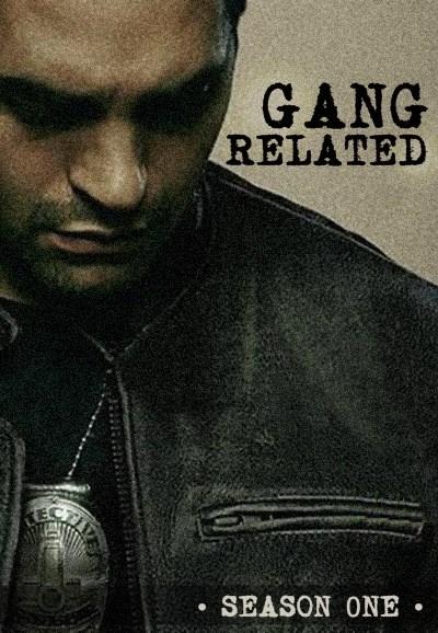 gang-related-first-season.24239.jpg