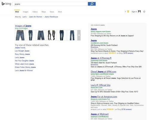 bing-jeans-101414-741x600.jpg