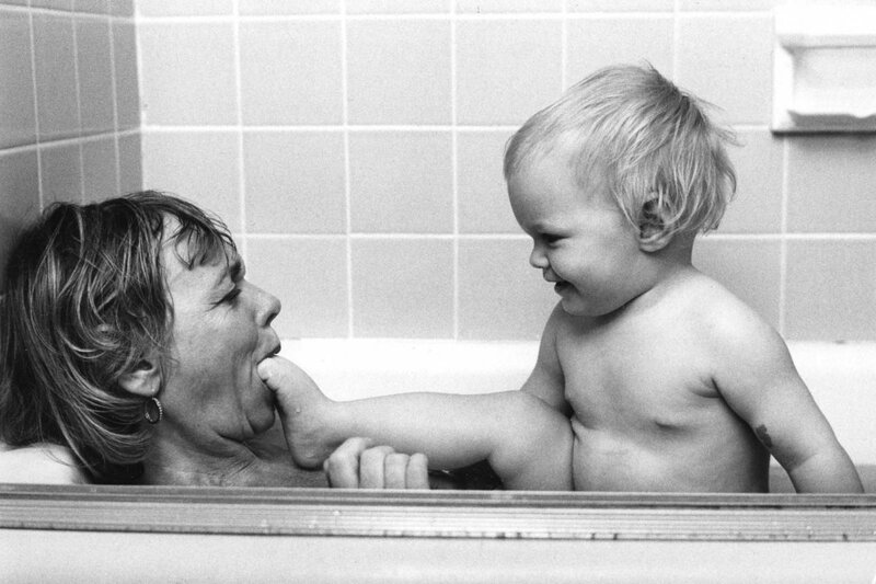 материнство-50-лет-назад8.jpg