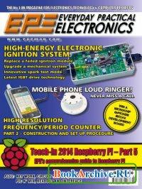 Everyday Practical Electronics №2 (February 2014)