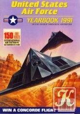 Книга Книга United States Air Force