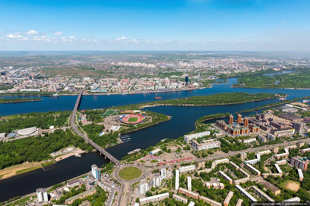 Картинки по запросу красноярск фото