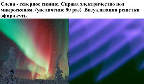 Новые картинки в мироздании 0_993de_4f6e43ed_L