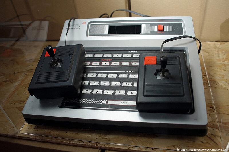 Заговор На Игровые Автоматы