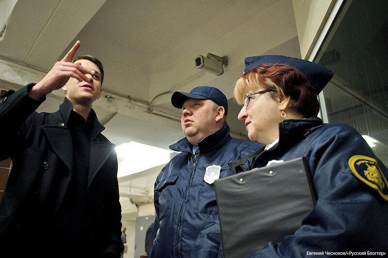 Метро Комсомольская. 27.03.15.29..jpg