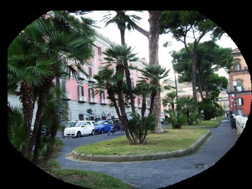 Изображение 1352 Неаполь[1].png