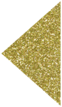 gb_piccadilly_glittertriangle1.png
