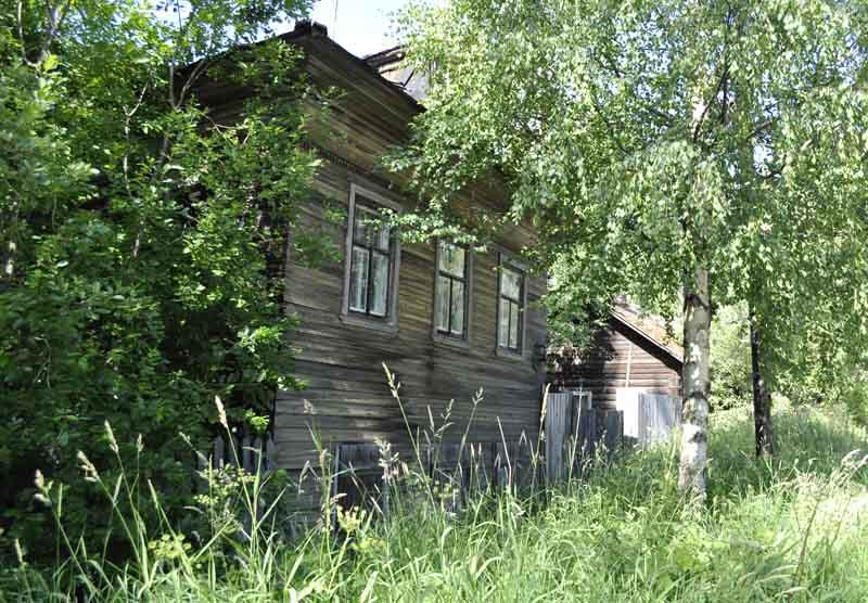 Архангельск. Гуляева, 115 800.jpg